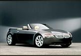 E64_Coupe