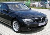 E65_2008