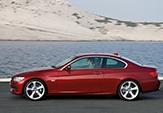 E92_Coupe_2011