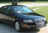 audi_a6_2006_Onwards