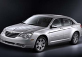 chrysler_sebring2