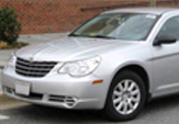chrysler_sebring_c