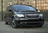 chrysler_town&country