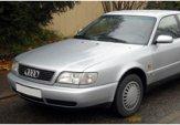 AudiA61995