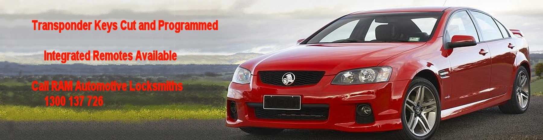 Holden-1800x465-plus-text