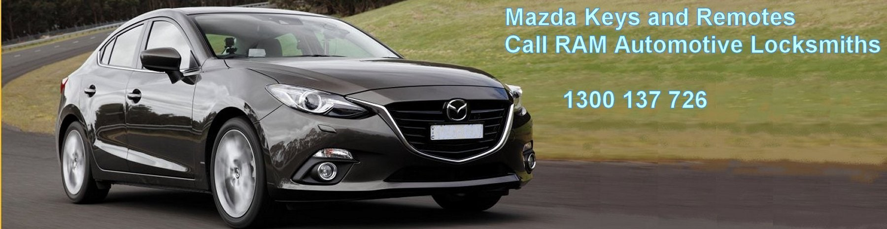 Mazda-plus-text-1800x465-new
