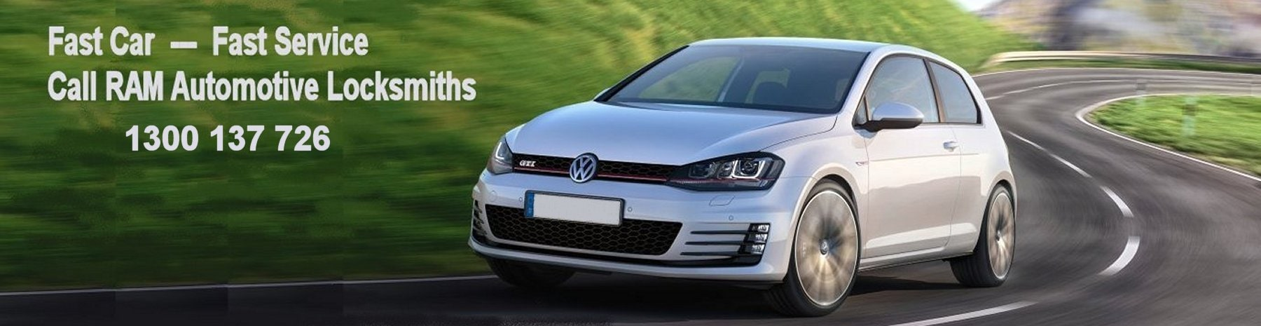 vw-with-text-1800x465-new