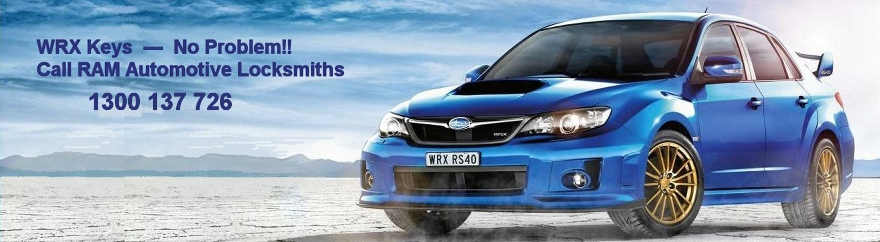 wrx-plus-text-1800x496-new
